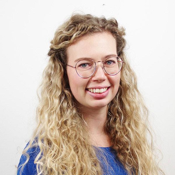 Alyssa Schlebusch