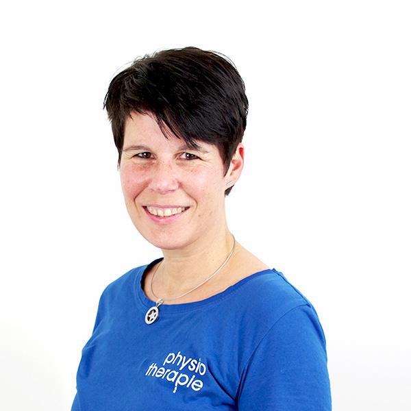 Claudia Schleiermacher