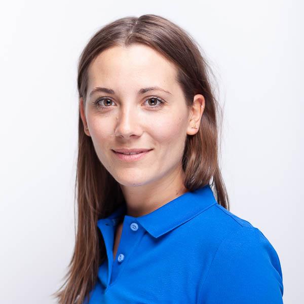 Eva-Giovanna Lerch