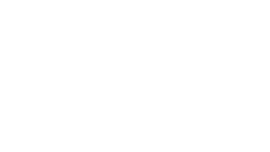 therapiezentrum.com Logo