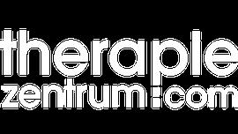 therapiezentrum.com Logo