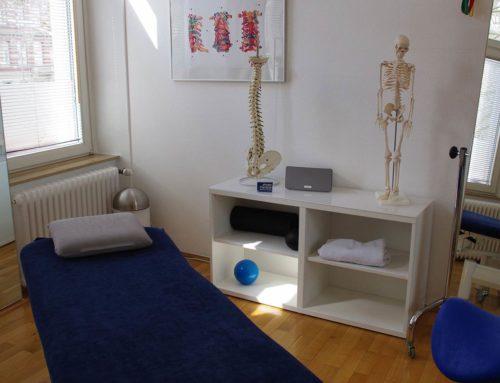 therapiezentrum.com JETZT AUCH IN DER AACHENER INNENSTADT