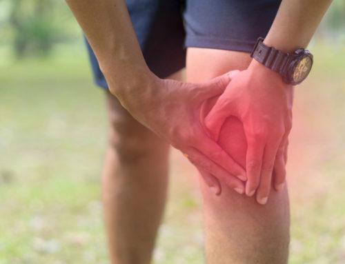 FAQ: Das musst du über Arthrose wissen!